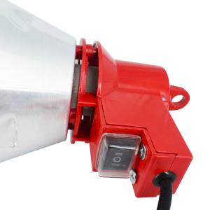 Lampa incalzire cu infrarosu S1005 [1]