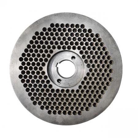 Matrița 200/6 mm [2]
