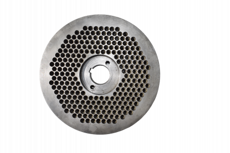 Matrița 200/6 mm [4]