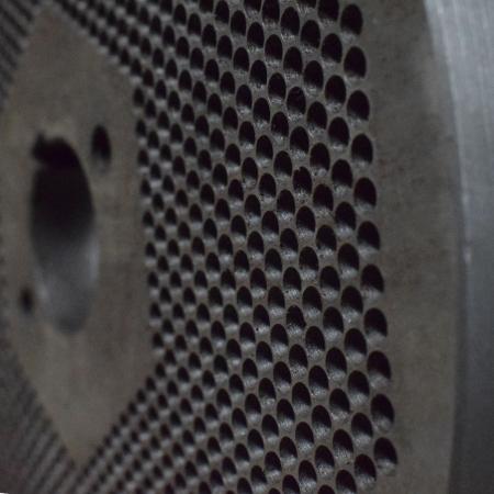 Matrita 250mm/2,5mm [5]