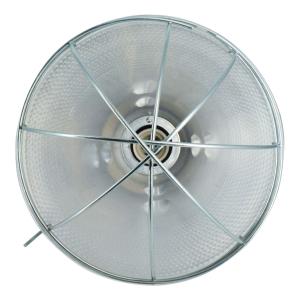 Lampa incalzire cu infrarosu S1001 [2]