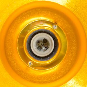 Lampa incalzire cu infrarosu S1022 [3]