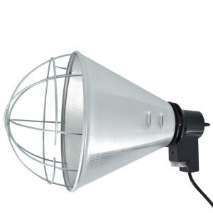 Lampa incalzire cu infrarosu S1001 [4]
