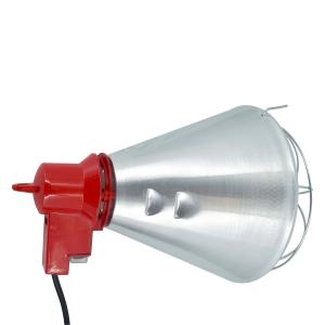 Lampa incalzire cu infrarosu S1005 [4]