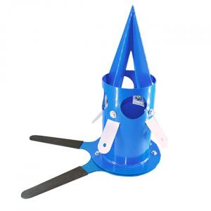 Dozator big bag albastru [3]