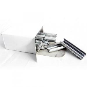 Capse pentru clește de asamblat cuști2