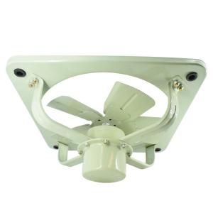 Ventilator de răcire CF023