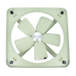 Ventilator de răcire CF021