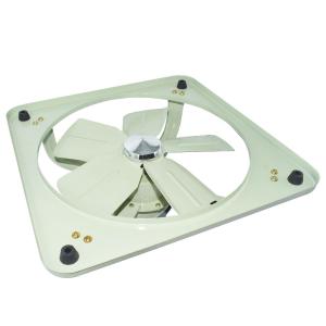 Ventilator de răcire CF025
