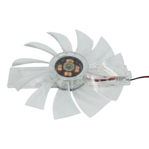Ventilator de răcire CF04 [0]