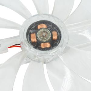 Ventilator de răcire CF04 [2]