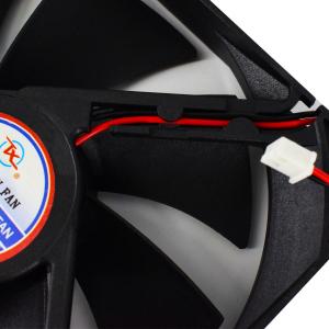 Ventilator de răcire CF05 [4]
