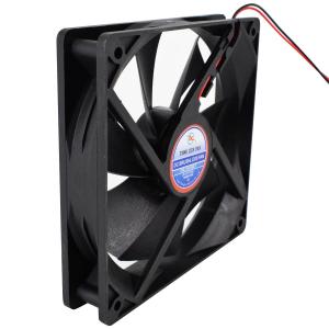 Ventilator de răcire CF05 [3]