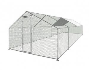 Adăpost (țarc) pentru pui TMS  31