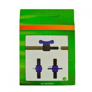 Imbinare furtun 8x14mm (ECO) [4]