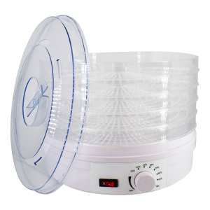 Deshidrator universal model 7703