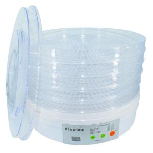 Deshidrator universal model 770A [7]