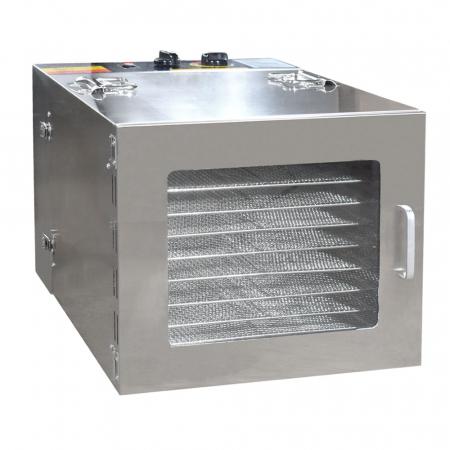 Deshidrator universal model SS-10 [1]