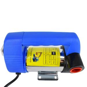 Pompătransfer lichide MS-008B1