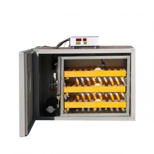 Incubator profesional MS-1800