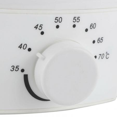 Deshidrator universal model 7709