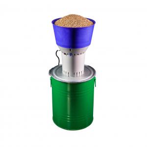 Moarăde cereale HOLZ MILL-60L2