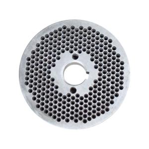 Granulator Furaje KL-120 [6]
