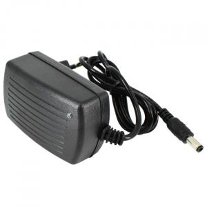 Umidificator cu ultrasunete UH013