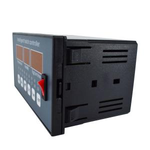 Termostat incubator CI04 [2]