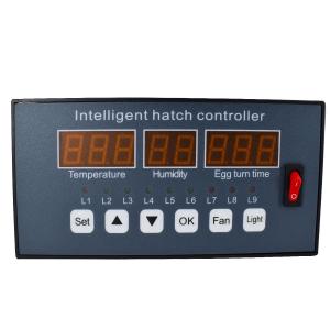 Termostat incubator CI04 [3]