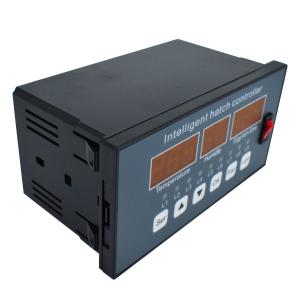 Termostat incubator CI04 [1]