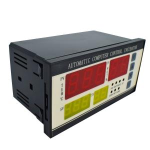 Termostat incubator CI06 [3]