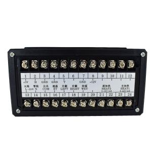 Termostat incubator CI06 [2]