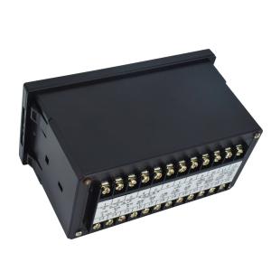 Termostat incubator CI055