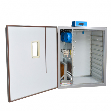 Incubator Zh-1056 [5]