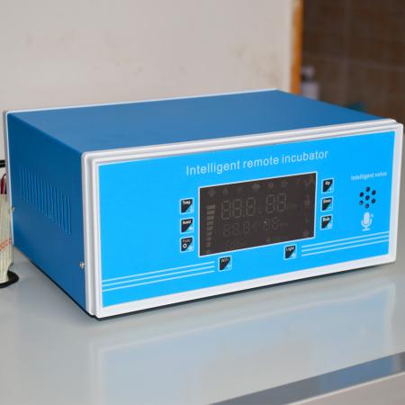 Incubator Zh-1056 [2]