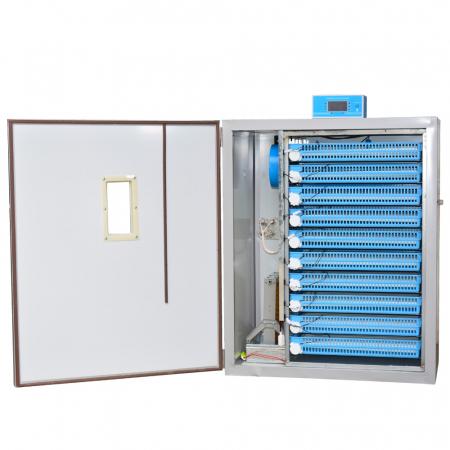 Incubator Zh-1056 [1]