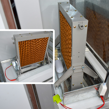 Incubator Zh-1056 [3]