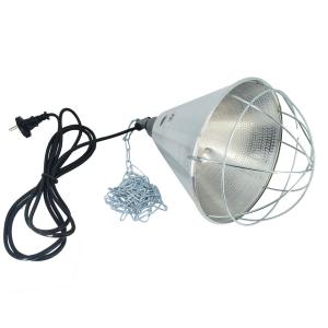 Lampa incalzire cu infrarosu S10200