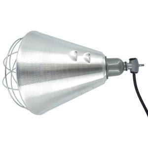 Lampa incalzire cu infrarosu S10204