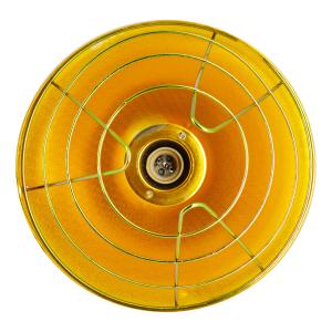Lampa incalzire cu infrarosu S1021 [1]