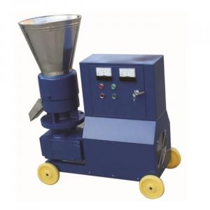Mașină de peletat 150 kg/oră PROFI MKL-2292