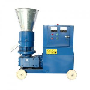 Mașină de peletat 150 kg/oră PROFI MKL-2290