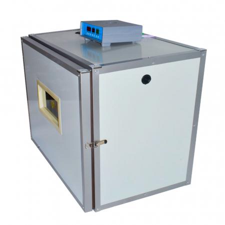 Incubator profesional MS-300 [10]