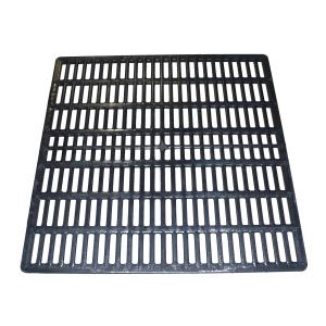 Podea pentru cușcă iepuri 60x60cm4