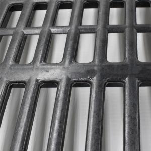 Podea pentru cușcă iepuri 60x60cm2