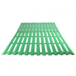 Podea pentru cușcă iepuri 50x40cm2