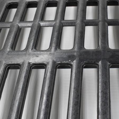 Podea pentru cusca iepuri 60x60cm [Set 10 BUC.] [5]