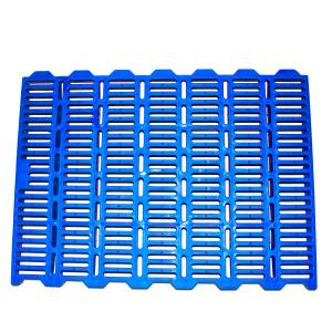 Podea universală pentru cuști 70x52x6cm [3]