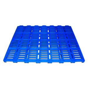 Podea universală pentru cuști 70x52x6cm [4]